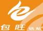 baowang餐厅
