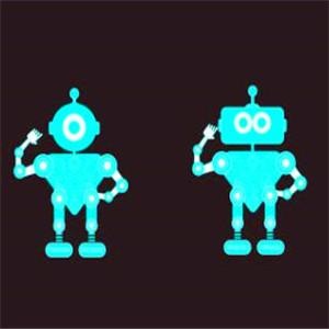 哆豆機器人教育加盟