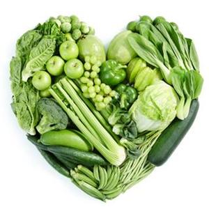 佳膳福蔬菜誠邀加盟
