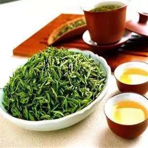 裕泰茶莊加盟