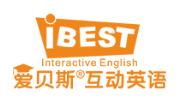 爱贝斯互动英语加盟
