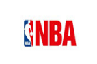 NBA休閑包誠邀加盟
