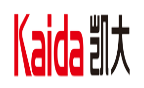 kaida凱大加盟