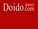 Doido愛度鉆石加盟