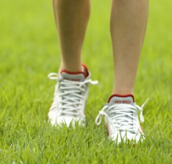 天韻運動鞋加盟