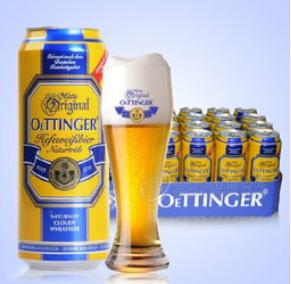 特汀格啤酒加盟