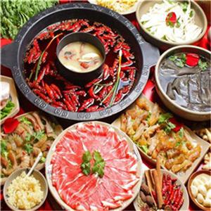 三八汤火锅加盟