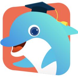 海豚思维数学