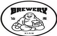仙麦精酿啤酒