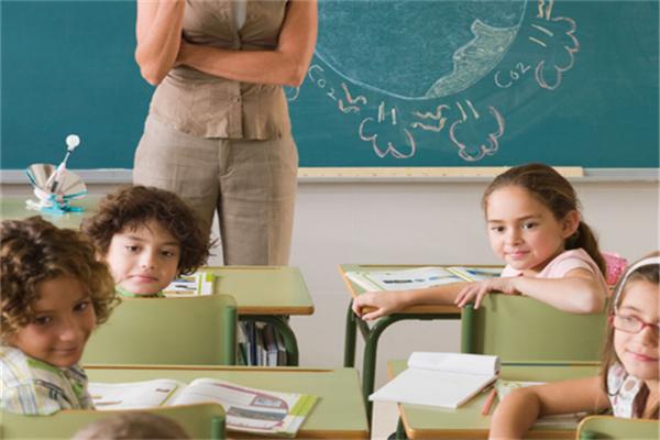 智慧树在线教育平台加盟