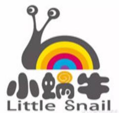 小蜗牛美术诚邀加盟