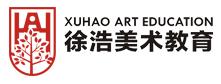 徐浩美术教育加盟