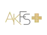 AKFS 加盟