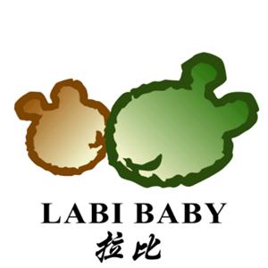 拉比母嬰誠邀加盟