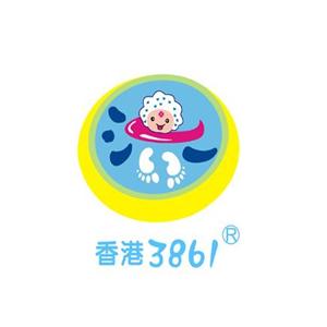 香港3861国际母婴诚邀加盟