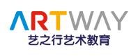 藝之行國際美術誠邀加盟