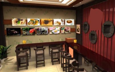 江鸿国际大饭店加盟