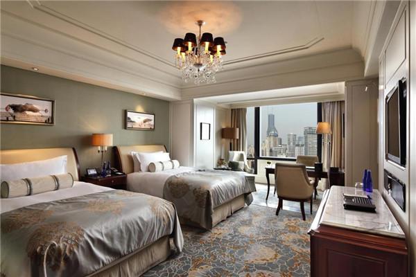 澳維酒店加盟