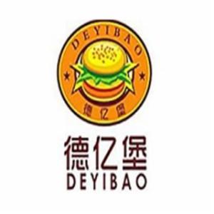 德億堡漢堡加盟