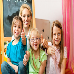 紫荊教育加盟