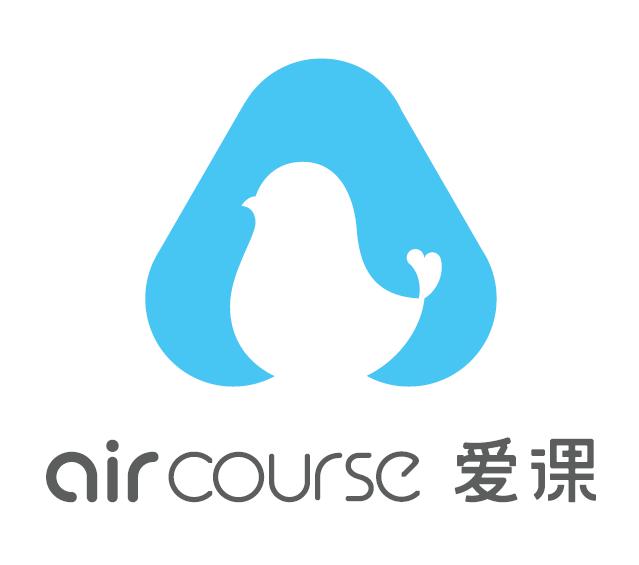 愛課AirCourse加盟