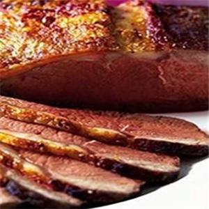 大军烤牛肉加盟