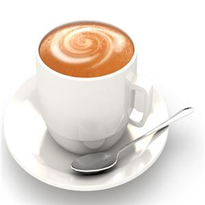 鲜茶咖啡加盟