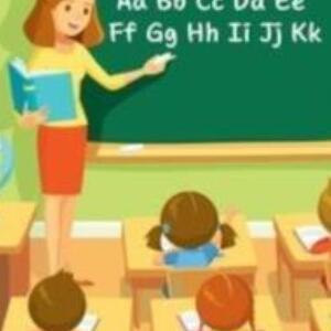 企鹅家族外语教育加盟