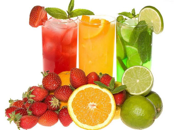 莓獸飲品加盟