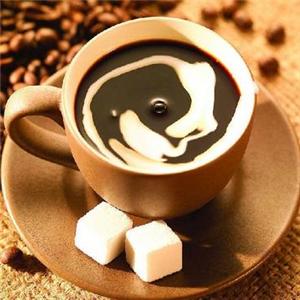 I CAFFE