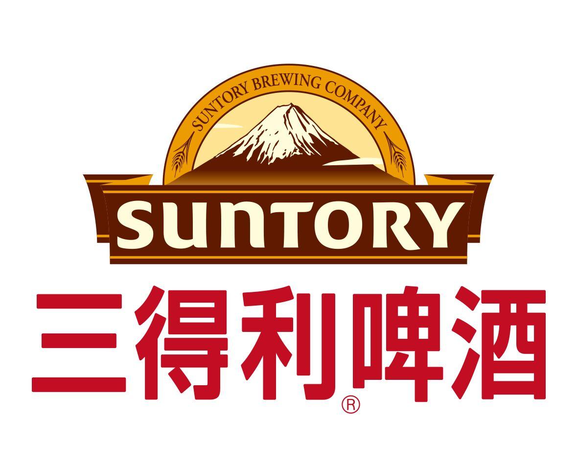 3、生鲜啤酒加盟品牌排行榜:中国休闲食品加盟品牌十强榜单