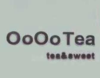 OoOotea加盟