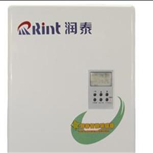 潤泰電熱水器加盟