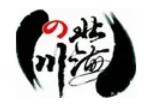 北海之川日本料理诚邀加盟