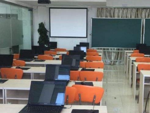 东奥会计继续教育加盟