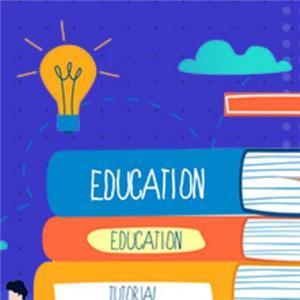 91教育在线加盟