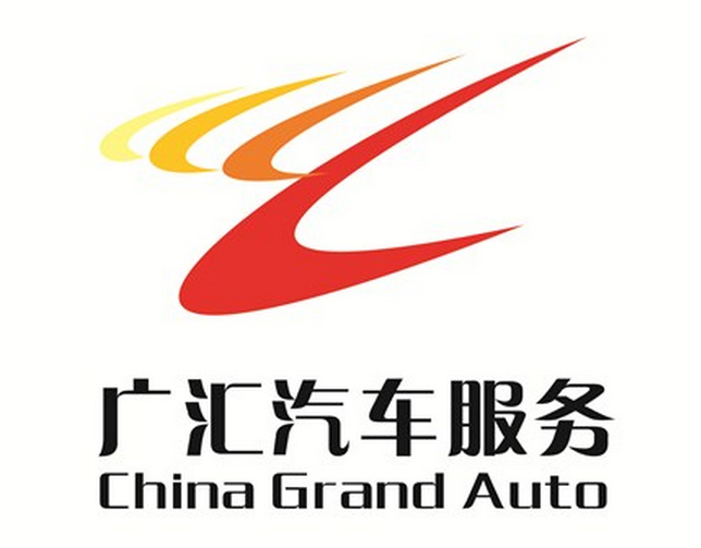 广汇汽车租赁加盟
