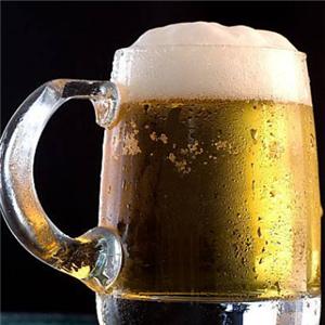 飛碟啤酒加盟