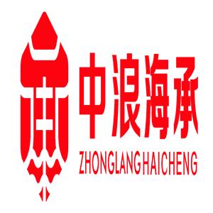 鳳凰HR系統聯盟加盟