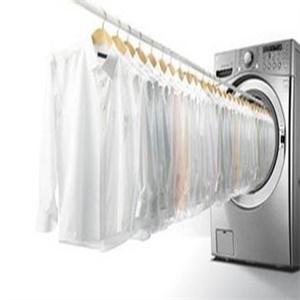 格林鑫盈洗衣加盟