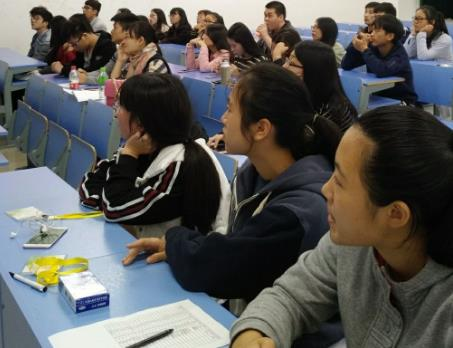 奥鹏教师教育网