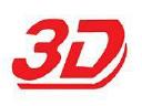 3D立体养生