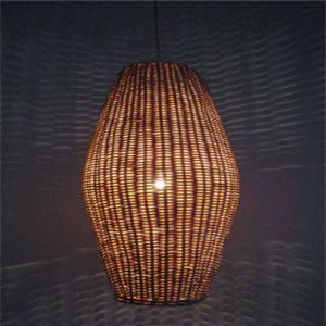 卡西蒙灯具