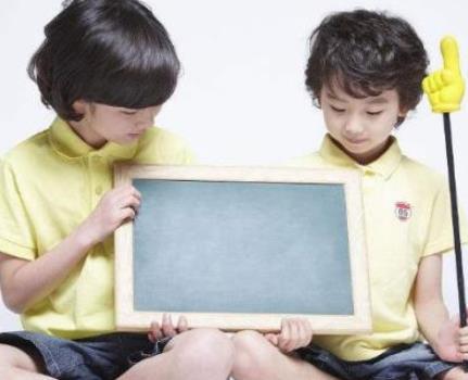 爱哈博儿童教育
