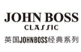 JOHNBOSS约翰厨具加盟