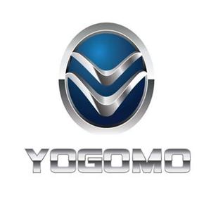 yogomo电动汽车加盟