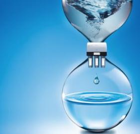 中科凈水器加盟