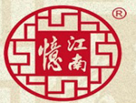 忆江南油漆加盟