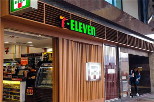 711便利店1.png