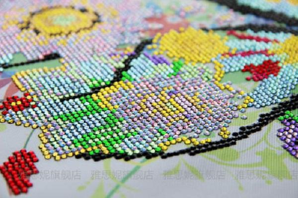 钻石画2.jpg